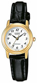 Наручные часы CASIO LTP-1236PGL-7B
