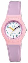 Наручные часы Q&Q VR75 J002