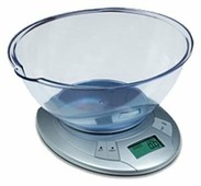 Кухонные весы Maestro MR1801