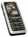 Телефон Sagem my700X