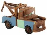 Фигурка Bullyland Cars Мэтр 12786