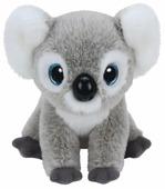 Мягкая игрушка TY Beanies Коала Kookoo 20 см