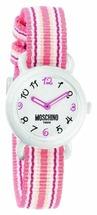 Наручные часы MOSCHINO MW0331