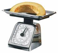 Кухонные весы Salter 074