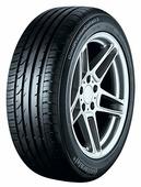Автомобильная шина Continental ContiPremiumContact 2