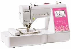 Швейная машина Brother INNOV-'IS M270