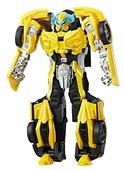 Трансформер Hasbro Transformers Бамблби. Войны (Трансформеры 5) C1319