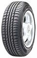 Автомобильная шина Hankook Tire Optimo K715 185/75 R14 89H
