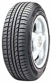 Автомобильная шина Hankook Tire Optimo K715