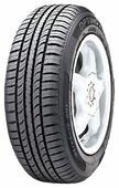 Автомобильная шина Hankook Tire Optimo K715 летняя