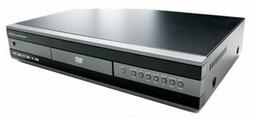 DVD/HDD-плеер KiSS DP-558