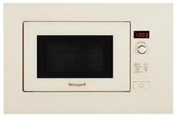 Микроволновая печь встраиваемая Weissgauff HMT-203
