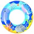 Круг для плавания Bestway Морские приключения 36113 BW