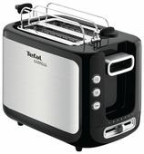 Тостер Tefal TT 3650
