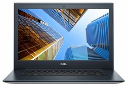 "Ноутбук DELL Vostro 5471 (Intel Core i5 8250U 1600 MHz/14""/1920x1080/8GB/256GB SSD/DVD нет/Intel UHD Graphics 620/Wi-Fi/Bluetooth/Windows 10 Home)"
