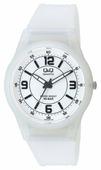 Наручные часы Q&Q VQ50 J008
