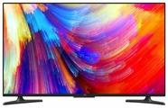 Телевизор Xiaomi Mi TV 4A 43