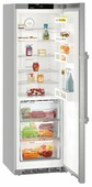 Холодильник Liebherr KBef 4310 Comfort BioFresh