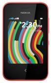 Смартфон Nokia Asha 230