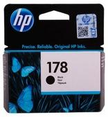 Картридж HP CB316HE
