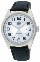 Наручные часы Q&Q Q266 J304
