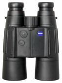 Оптический дальномер Carl Zeiss Victory RF 8x56