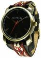 Наручные часы TOKYObay Anatoli Black