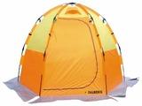 Палатка Talberg Shimano 2