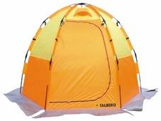 Палатка Talberg Shimano 3