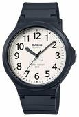 Наручные часы CASIO MW-240-7B