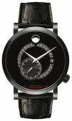 Наручные часы MOVADO 606485