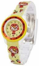 Наручные часы Тик-Так H109-3 Красная шапочка