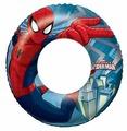 Круг для плавания Bestway Spider-Man 98003 BW