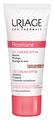 Uriage Roseliane CC крем SPF30 40 мл