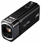Видеокамера JVC Everio GZ-V500