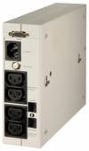 Резервный ИБП Chloride Desk Power 300ВА