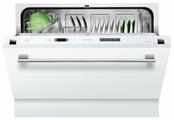 Посудомоечная машина MAUNFELD MLP-0…
