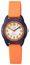 Наручные часы Q&Q VR97 J005