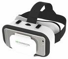 Очки виртуальной реальности VR SHINECON 5G99