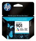 Картридж HP CC656AE
