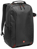 Рюкзак для фотокамеры Manfrotto Essential Backpack for DSLR/CSC