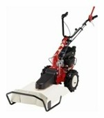 Сенокосилка Eurosystems P55 675 Series Lawn Mower