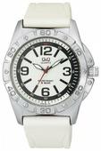 Наручные часы Q&Q Q790 J304