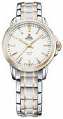 Наручные часы SWISS MILITARY BY CHRONO SM34040.04