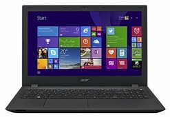 Ноутбук Acer TRAVELMATE P257-MG-P49G