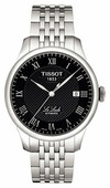 Наручные часы TISSOT T41.1.483.53