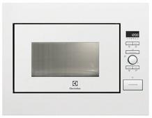 Микроволновая печь встраиваемая Electrolux EMS 26004 OW
