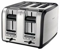 Тостер Philips HD 2648