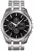 Наручные часы TISSOT T035.627.11.051.00