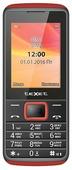 Телефон teXet TM-214